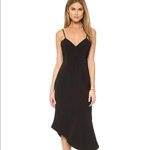 Keepsake The Label Riptide Dress S